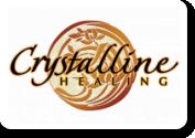 Crystalline Healing